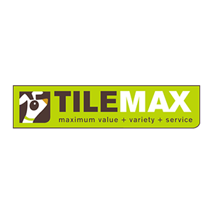 Tilemax Tiles Rotorua, Colour Concepts Bay of Plenty