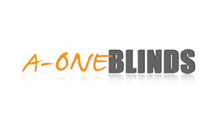 A-ONE blinds Rotorua, Bay of Plenty - Colour Concepts Interior Designs