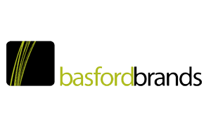 Basford Brands Furnishings and Homeware - Colour Concepts Rotorua
