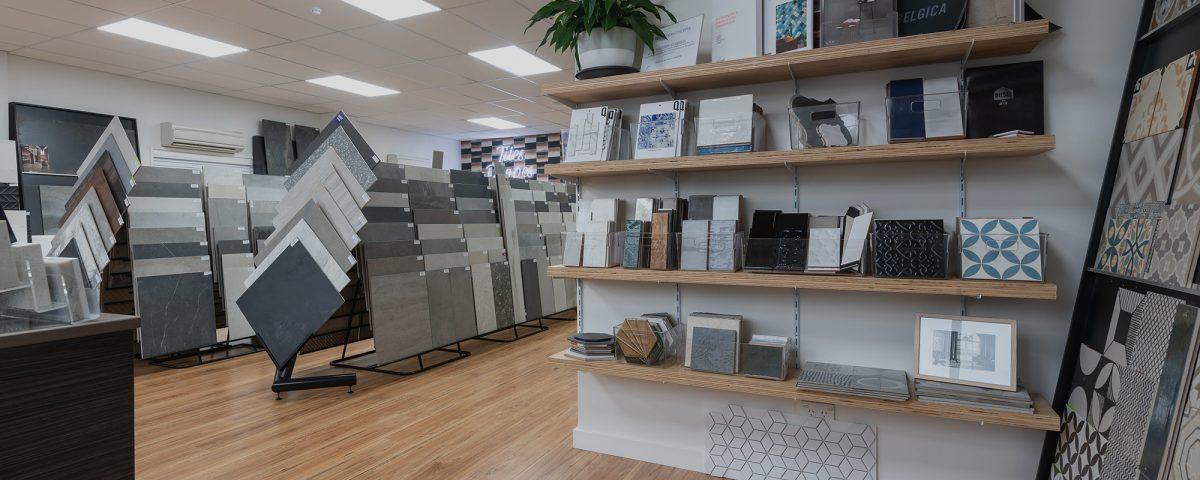 Colour Concepts Interior Design Rotorua