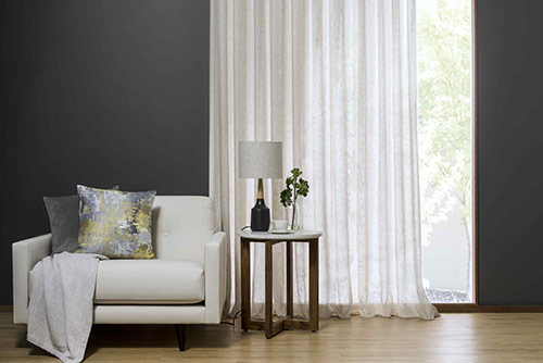 Drapes and Curtains Rotorua, Bay of Plenty Interior Design