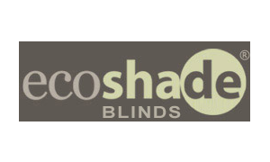 Ecoshade blinds Rotorua, Bay of Plenty - Colour Concepts Interior Designs