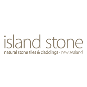 Island Stone Tiles in Rotorua and Bay of Plenty - Colour Concepts