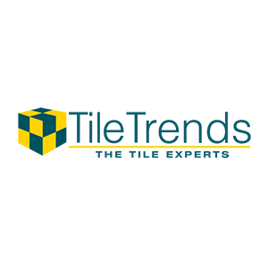 Tile Trends Tiles Rotorua - Colour Concepts Interior Design