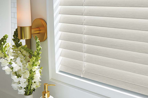 Venetian Blinds Rotorua, Bay of Plenty - Colour Concepts Interior Designs